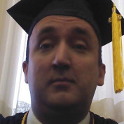 Cory Tarwater profile image