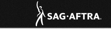http://www.sagaftra.org/home