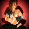 Jane Bevan profile image
