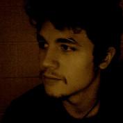 Olde Cashmere profile image