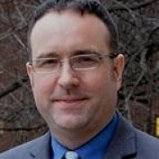 Adam G Burke profile image