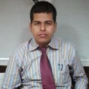 Rohit82 profile image