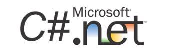 Microsoft tool, C#.net