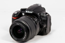 Which Nikon DSLR Camera For New Photographers?