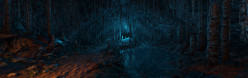 Somber Reviews - Dear Esther (Game)