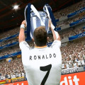 Highlights: Real Madrid Win 4-1 Over Atletico - 2014 UEFA Champions League Final
