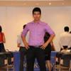 Jason Khai Hoang profile image