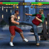 5 Best Fighting Games for Android and iOS - 2014