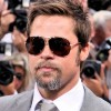 Vote: Brad Pitt vs Leonardo DiCaprio vs Tom Cruise