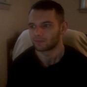 Dalyinx profile image