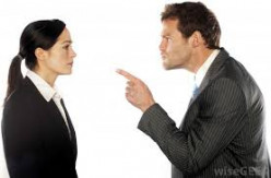 How To Deal With Criticism At Office or Workplace: Some Useful Tips