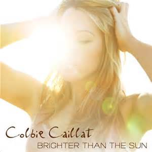 """Click on the link below to listen to """"Brighter Than The Sun"""""""