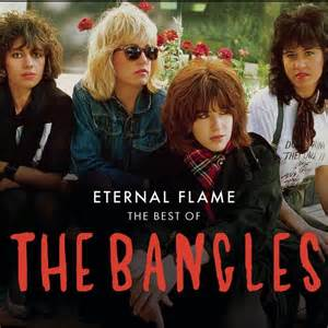 """Click on the link below to listen to """"Eternal Flame"""""""