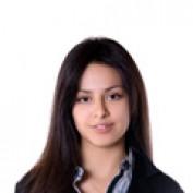 Beatrice Afra profile image