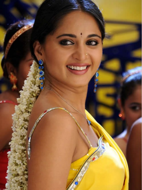 """Search Results for """"Kerala Heroines"""" – Calendar 2015"""