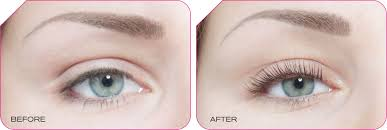 lash curler before and after. eyelash curlers before and after pictures below lash curler