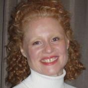 Fran Beebe profile image