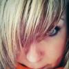Delle profile image