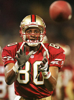 Top 5 Unbreakable NFL Records