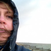 Susan Hambidge profile image