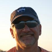 ricksanford profile image
