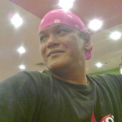 Dondz profile image