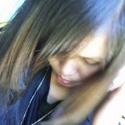 amfufu0412 profile image