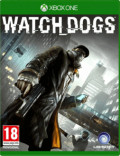 Watch Dogs: A Review