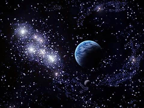 No Hope After observing how intricately the earth abides spinning in space. This great sphere (the earth) revolving around a great mass of gas (the sun) while in precession. To look upon every host and their hosts.
