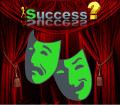 Nonprofit Theatre 2014 Assessment Of Success In America