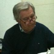 Alfonso de Garay profile image