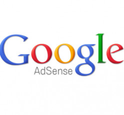 My Google Adsense approval experience