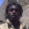 Geita profile image
