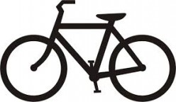 A Common Sense Way To Ride A Bike
