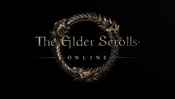 The Elder Scrolls Online: Aldmeri Dominion Grinding Guide Level 1-50