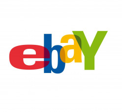 Website Review: eBay.com