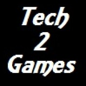 tech2games profile image