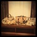 Where Can I Buy Authentic Designer Handbags Cheap