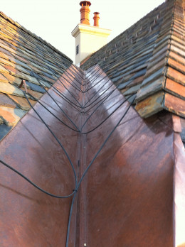 Michigan Roofing Blog Information You Need
