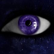 Sapphyreopal5 profile image