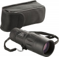 Best Monocular for Birding for the Money