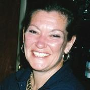Robin L Rowe profile image