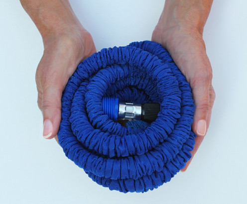 The best no kink garden hose review