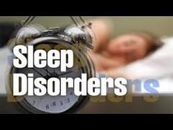 How to Put Your Brain to Sleep