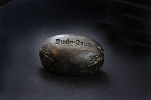 Dudu-osan soap
