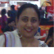 jasmine19 profile image