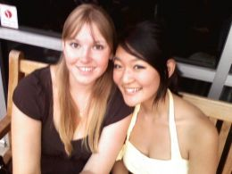 My best friends have always been White...