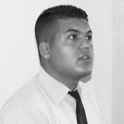 Mohamed-el-amine profile image