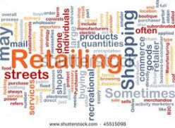 The Three Major Financial Statements For Retail