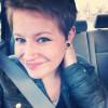 Sarah Brittney profile image